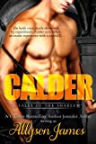 Calder (Tales of the Shareem Book 4) (English Edition)