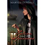 The Falcon and the Sparrow ~ MaryLu Tyndall