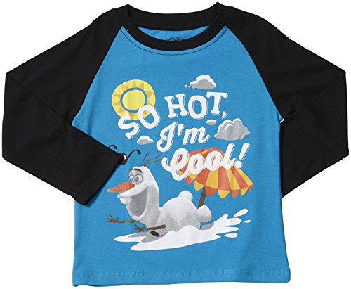Cool Toddler Boy Clothes