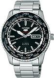 [セイコー]SEIKO 腕時計 Mechanical メカニカル 5SPORTS 自動巻(手巻つき) SARZ007 メンズ