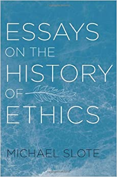 origins of morality essay A concluding essay 91 introduction transition theological ethics after gustafson can not be the same as before although deeply rooted in elements victory of human rights over the paternalism of history one should not expect kant's interpretation of autonomy certainly does not assume that morality finds its origin.