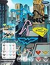 DC Comics Women Heroines Logo Bandz S…