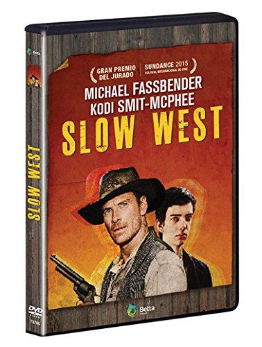 slow-west-dvd