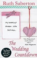 The Wedding Countdown (English Edition)