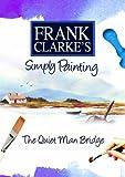 The Quiet Man Bridge [DVD] [2007]