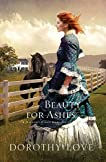 Beauty for Ashes (A Hickory Ridge Novel)