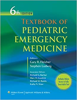 2010 the emergency medical services literature in review A collection of clinical effectiveness reviews and other  a service that allows  finding systematic reviews and searching the medical genetics literature.