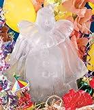 Reusable Clown Ice Sculpture Mold
