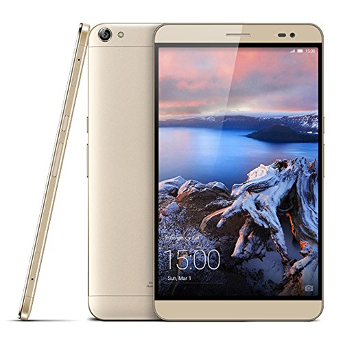 huawei-mediapad-x2-tablet-phone-gem-702l-32gb-champagne-gold-dual-sim-70-inch-3gb-rom-unlocked-inter