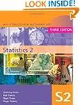 MEI Statistics 2 (MEI Structured Math...