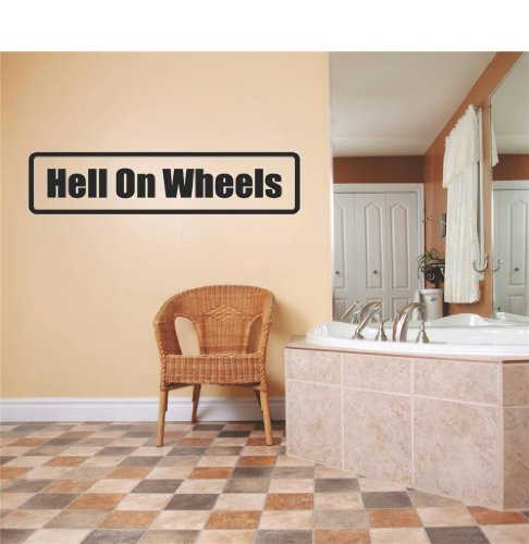 Hot Wheels Room Decor