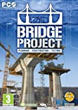 Cheapest The Bridge Project on PC