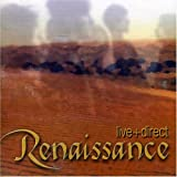 Live & Direct by Renaissance (2007-01-01)