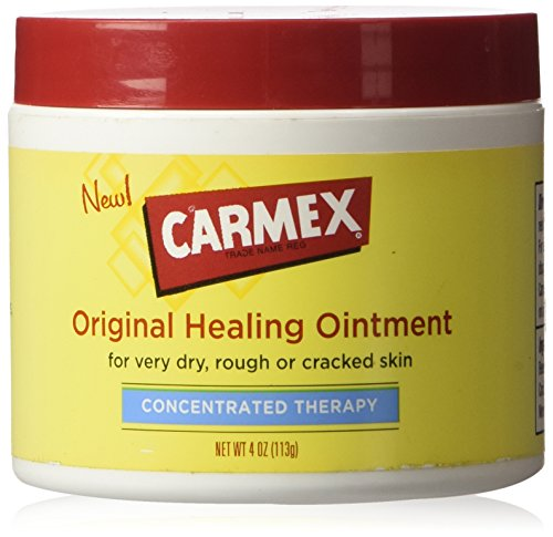 carmex-original-healing-ointment-for-every-dry-rough-or-cracked-skin-4-oz
