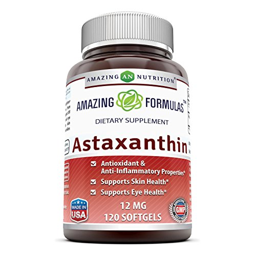 antioxidant and anti inflammatory properties of lunasin Lunasin is a 43 amino acid peptide with anti-cancer, antioxidant, anti-inflammatory and cholesterol-lowering properties although the mechanism of action of lunasin has been characterized to some.