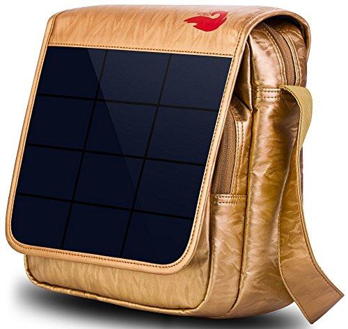 solarbetriebene-wandern-tagesrucksacke-mit-65-watt-solar-ladegerat-gold