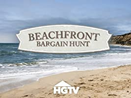 Beachfront Bargain Hunt Season 1
