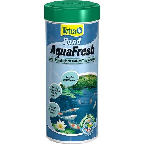tetra-pond-aquafresh-eau-de-bassin-propre-300-ml