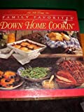 All Time Family Favorites: Casseroles & One-Dish Meals (0785311734) by Publications International Ltd