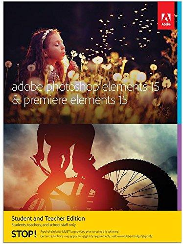 adobe-photoshop-elements-15-and-premiere-elements-15-student-teacher-edition-pc-mac