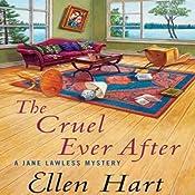 The Cruel Ever After | Ellen Hart