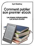 Livres français