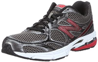 Balance Men's MR770GR Sports Shoes - Running 161990-60 by New Balance
