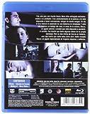 Image de Lo Mejor De Eva (Blu-Ray) (Import Movie) (European Format - Zone B2) (2012) Leonor Watling; Miguel