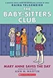 Mary-Anne-Saves-the-Day-Full-Color-Edition-The-Baby-Sitters-Club-Graphix-3