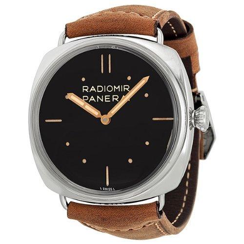 panerai-pam00425-orologio-da-polso-da-uomo