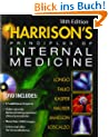 Harrison's Principles of Internal Medicine (Harrison's Principles of Internal Medicine (2v.))