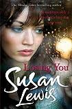 Susan Lewis Losing You