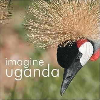 Imagine Uganda