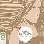 Disruption | Jessica Shirvington
