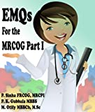 img - for EMQs For MRCOG Part 1 book / textbook / text book