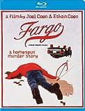 Fargo  [4K Blu-ray]