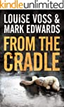 From the Cradle (A Detective Lennon T...