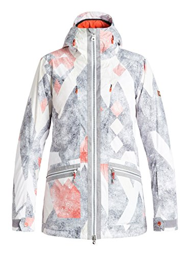 roxy-snow-womens-torah-bright-ascend-tailored-fit-jacket-frozen-mountain-m
