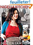 Nigella Kitchen: Recipes from the Hea...