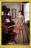 img - for Brides Of Diablo: Stolen Hearts - Eustacia book / textbook / text book