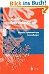 Spurenfossilien: Biologie, Taphonomie...