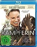 Image de Die Kämpferin, 1 Blu-ray