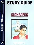 Kidnapped (Saddleback Classics)