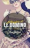 La Berg�re et le Domino