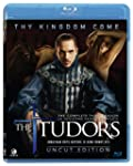 The Tudors: The Complete Third Season...