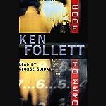 Code to Zero   Ken Follett