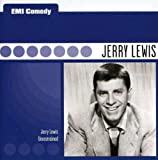 EMI Comedy Classics-Jerry Lewis Unrestrained
