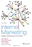 img - for Internet Marketing: Strategy, Implementation and Practice (4th Edition) book / textbook / text book