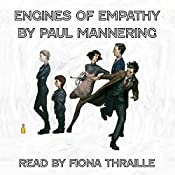 Engines of Empathy | [Paul Mannering]