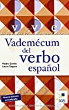 img - for Vademecum del Verbo Espanol (Spanish Edition) book / textbook / text book
